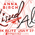 Enemies, lovers, and everything in between   I Kissed Alice by Anna Birch