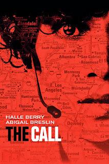 La última llamada (The Call)
