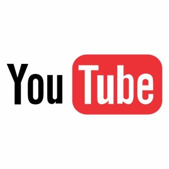 3 Cara Mendapatkan Uang Dari Iklan Online di Internet Youtube Facebook Blog Website Google