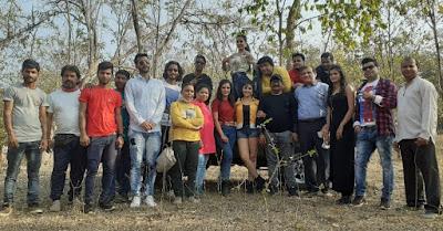 Shikari Bhojpuri Movie Star casts, News, Wallpapers, Songs & Videos