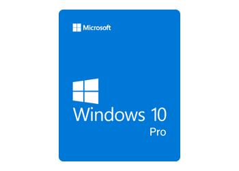 Windows 10 Pro Full Version