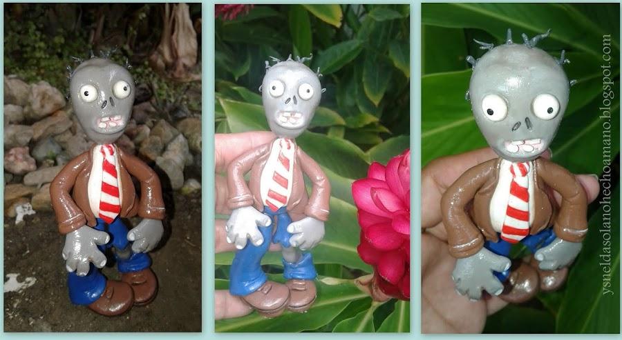 Plants-vs-Zombies-en-porcelana-fría-Parte-2