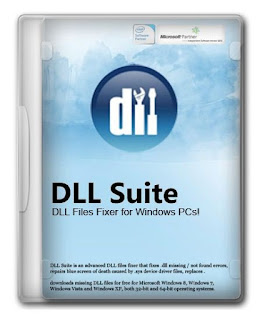free download DLL Suite terbaru full version, crack, keygen, patch, serial number, license code, activator, activation code, key 2016 gratis