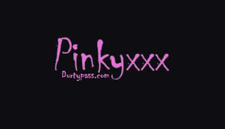 free pinkyxxx premium accounts passwords logins