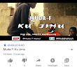 [Audio + video] Muda F - Ku ji mu (prod. Maxta) #Arewapublisize