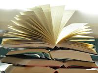 Ingin Sukses?, Coba Baca 5 Buku Ini