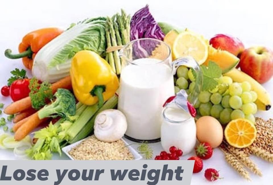 لخسارة الوزن بشكل اسرع اهم الطرق لخسارة الوزن