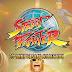 الإعلان رسميا عن تجميعة Street Fighter 30th Anniversary Collection و هذا موعد إصدارها