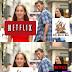 Before vs Now (Meme)