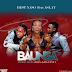 AUDIO   Best naso x Aslay – Baunsa (Mp3) Download