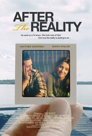 Watch After the Reality Online Free 2016 Putlocker