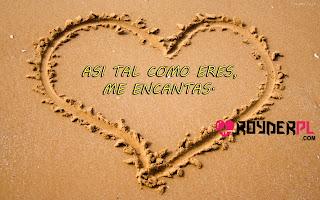 15 Nuevas imagenes de amor para Facebook