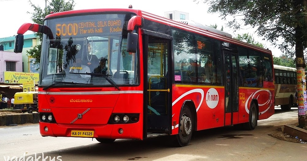 volvo Volvo Bus P Application Form on school bus, nabi bus, man bus, custom classic bus, honda bus, iveco bus, lion bus, scania bus, toyota bus, kia bus, future bus, hino bus, volkswagen bus, benz bus, chevrolet bus, dodge bus, mini bus, isuzu bus, sr travels bangladesh bus, force motors bus,