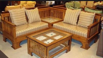 Desain Model Furniture Minimalis Terbaru 9