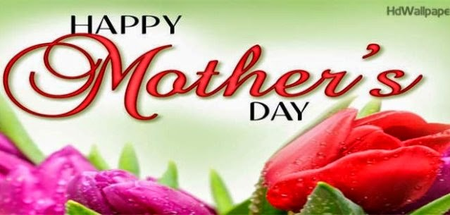 Happy Mothers Day 2014 Card Ideas
