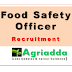 Food Safety Officer Recruitment | Agriculture & Allied Jobs