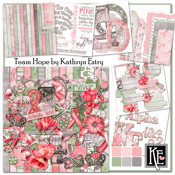 https://www.mymemories.com/store/product_search?term=team+hope+kathryn&r=Kathryn_Estry