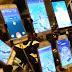 Αυτός ο παππούς δεν υπάρχει: Παίζει pokemon Go με 11 διαφορετικά κινητά (Video)