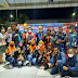 Atlet Renang Difabel Papua Dijadwalkan Jalani TC ke Palembang