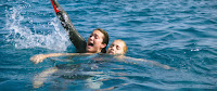 47 Meters Down Mandy Moore and Claire Holt Image 4 (7)