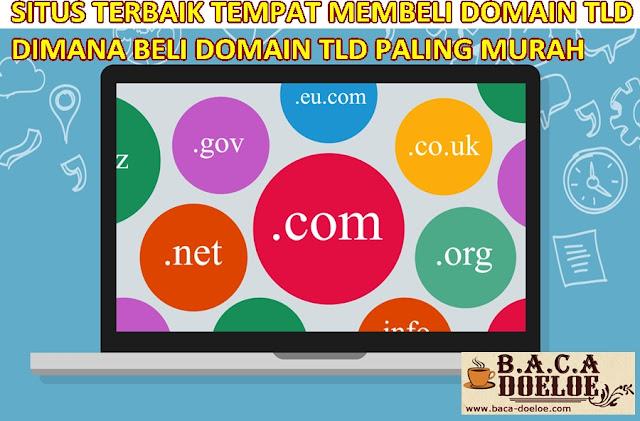 Situs yang menjual Domain TLD Murah di seIndonesia Terbaru Update, Info Situs yang menjual Domain TLD Murah di seIndonesia Terbaru Update, Informasi Situs yang menjual Domain TLD Murah di seIndonesia Terbaru Update, Tentang Situs yang menjual Domain TLD Murah di seIndonesia Terbaru Update, Berita Situs yang menjual Domain TLD Murah di seIndonesia Terbaru Update, Berita Tentang Situs yang menjual Domain TLD Murah di seIndonesia Terbaru Update, Info Terbaru Situs yang menjual Domain TLD Murah di seIndonesia Terbaru Update, Daftar Informasi Situs yang menjual Domain TLD Murah di seIndonesia Terbaru Update, Informasi Detail Situs yang menjual Domain TLD Murah di seIndonesia Terbaru Update, Situs yang menjual Domain TLD Murah di seIndonesia Terbaru Update dengan Gambar Image Foto Photo, Situs yang menjual Domain TLD Murah di seIndonesia Terbaru Update dengan Video Vidio, Situs yang menjual Domain TLD Murah di seIndonesia Terbaru Update Detail dan Mengerti, Situs yang menjual Domain TLD Murah di seIndonesia Terbaru Update Terbaru Update, Informasi Situs yang menjual Domain TLD Murah di seIndonesia Terbaru Update Lengkap Detail dan Update, Situs yang menjual Domain TLD Murah di seIndonesia Terbaru Update di Internet, Situs yang menjual Domain TLD Murah di seIndonesia Terbaru Update di Online, Situs yang menjual Domain TLD Murah di seIndonesia Terbaru Update Paling Lengkap Update, Situs yang menjual Domain TLD Murah di seIndonesia Terbaru Update menurut Baca Doeloe Badoel, Situs yang menjual Domain TLD Murah di seIndonesia Terbaru Update menurut situs https://baca-doeloe.com/, Informasi Tentang Situs yang menjual Domain TLD Murah di seIndonesia Terbaru Update menurut situs blog https://baca-doeloe.com/ baca doeloe, info berita fakta Situs yang menjual Domain TLD Murah di seIndonesia Terbaru Update di https://baca-doeloe.com/ bacadoeloe, cari tahu mengenai Situs yang menjual Domain TLD Murah di seIndonesia Terbaru Update, situs blog membahas Situs yang menjual Domain TLD Mur