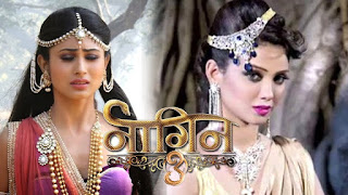 Naagin 3: Not Mouni Or Ada But These Divas Will Be New Naagins in Season 3