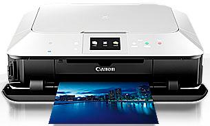 Canon Pixma MG7120 Driver Download (Mac, Windows, Linux)
