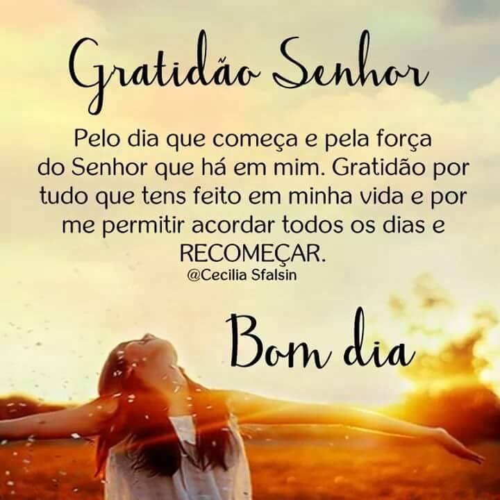 Preferência Centro Espírita São Benedito: Bom dia! BX61