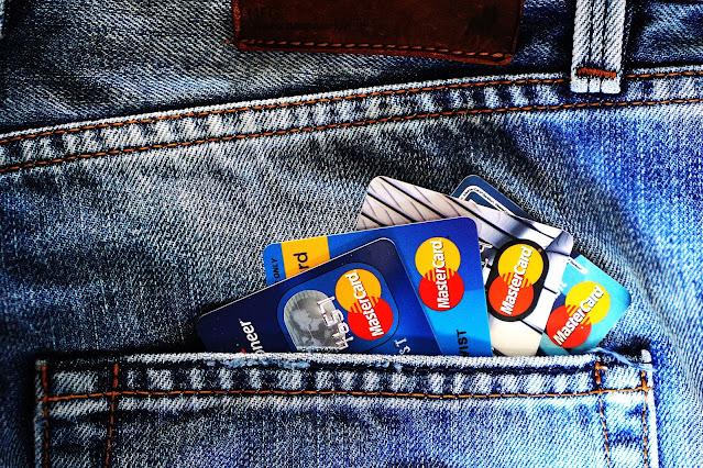 Keuntungan Memiliki Kartu Kredit Yang Harus Kamu Ketahui