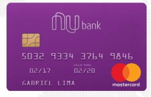 3 Opções de Cartão de Crédito pra Quem Possui Score Baixo