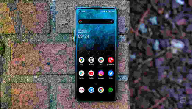 oneplus nord,one plus nord price,oneplus nord price,oneplus nord price in india,what is one plus nord