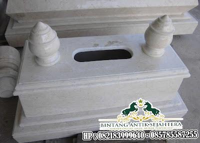 Makam Bayi Di Toraja | Makam Marmer Tulungagung | Makam Bayi