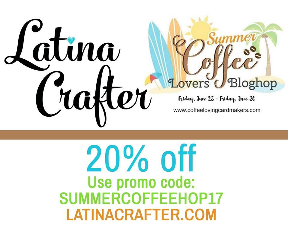 Latina-Crafter-Summer-Coffee-Lovers.jpg
