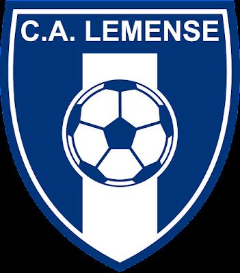 CLUBE ATLÉTICO LEMENSE