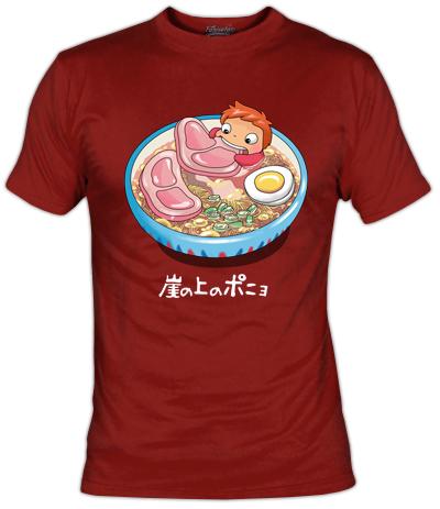 https://www.fanisetas.com/camiseta-nada-de-fideos-p-8361.html