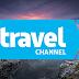 Акцентите по Travel Channel през март