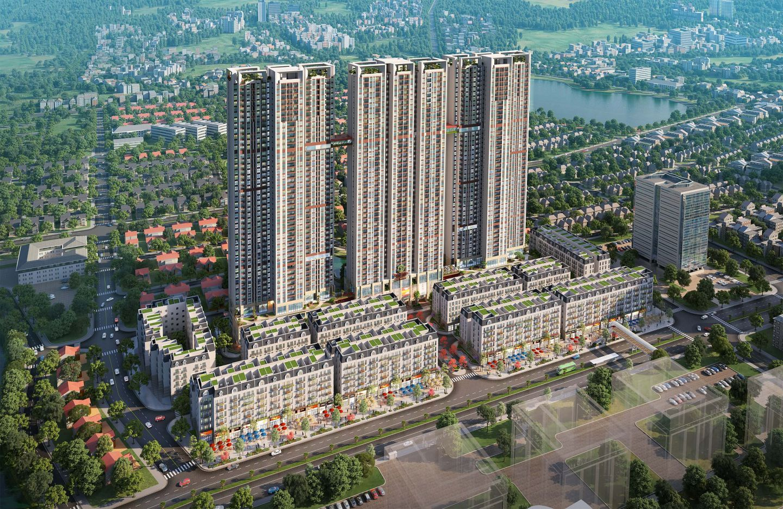 phoi-canh-bid-residence