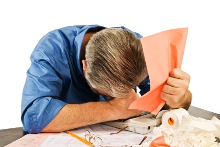 Personas sin deudas, 7 rasgos que les caracterizan