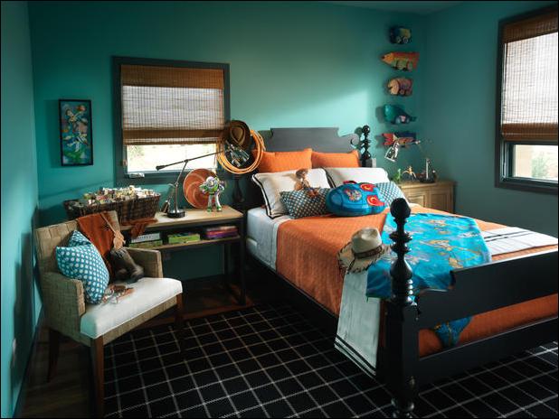 big boys bedroom design ideas home interiors