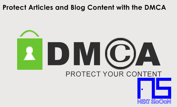 DMCA, DMCA Definition, What is the DMCA, DMCA Explanation, DMCA, DMCA Benefits for Blogs, DMCA Objectives for Blogs, DMCA Usefulness for Websites, Protecting Articles and Blog Content with DMCA, DMCA Information, How to Install DMCA on Blogs, How to Install the DMCA Badges on a Blog, How to install a DMCA Widget on a Blog Website, Tutorial Using the DMCA on a Blog, Tutorial Installing the DMCA Badges Widget on a Blog.