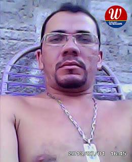 Morre dono de pizzaria que foi baleado em Chapadinha