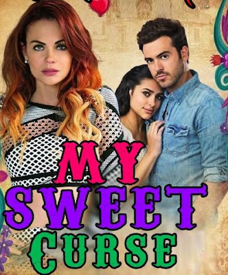 My Sweet Curse S01 Hindi Dubbed Complete Series 720p HDRip HEVC x265
