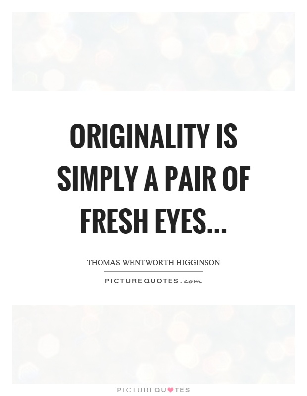 Tip mudah dapatkan mata yang sihat dan segar.