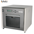 HiTi P525L Driver Download