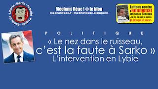 https://mechantreac.blogspot.com/2018/08/le-nez-dans-le-ruisseau-cest-la-faute.html