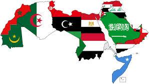Arabic IPTV Links – Arabic IPTV Gratuit  M3U Playlist 25-08-2019