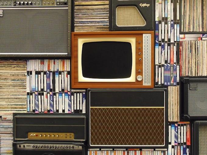 Top cinco series  de Netflix para hacer maratón esta cuarentena