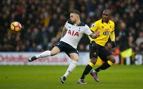 Southgate - Trippier is one of the top 3 right-backs in the country