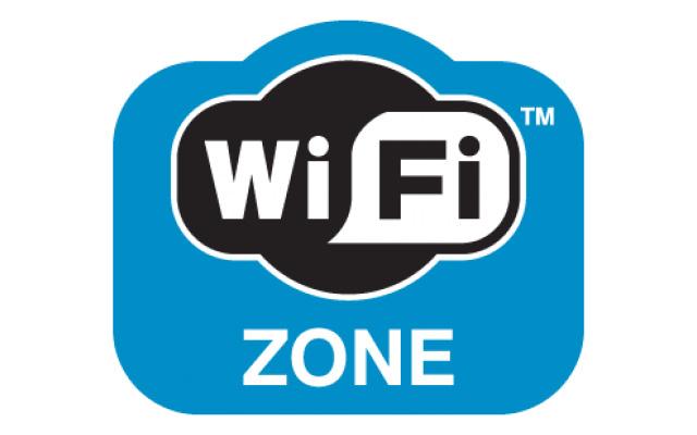 Cara Mempercepat Koneksi Internet Wifi Di Laptop Pc Amink Web