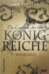 https://miss-page-turner.blogspot.com/2019/04/rezension-die-legende-der-vier.html